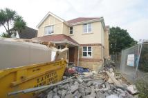 new home for sale in Hockley