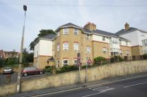 2 bedroom Retirement Property for sale in Crown Hill, Rayleigh