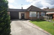 Detached Bungalow in Rectory Road, Rochford