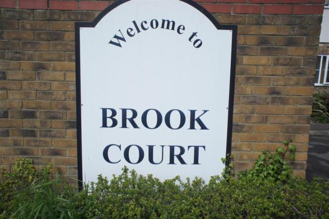 Brook Court