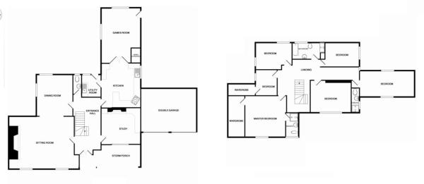 floorplan mulberry h