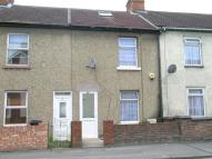 Terraced property to rent in St. Marys Grove, Swindon...