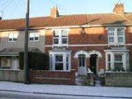 2 bed Terraced home to rent in Stafford Street, Swindon...