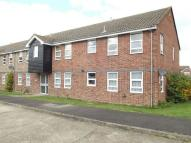 Flat for sale in Hazelwood, Benfleet
