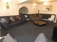 The Larches semi detached property for sale