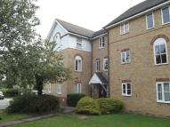 1 bed Flat for sale in Saxon Court, Benfleet