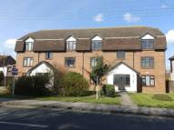 Flat to rent in Kentwell Court...