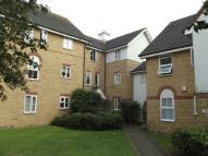 1 bedroom Flat to rent in London Road, Benfleet