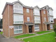 2 bed Flat in High View Court...