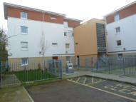 1 bedroom Flat for sale in Esk House, Bow