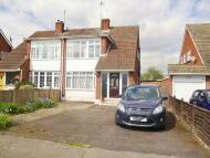 3 bed semi detached house in Benfleet, Essex
