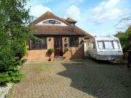 4 bedroom Detached property for sale in Ferndale Crescent...