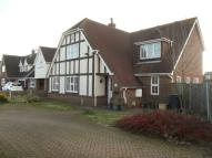 4 bed Detached property in Thorney Bay Road...