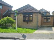 Beecroft Crescent Detached Bungalow for sale