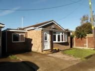 3 bedroom Detached Bungalow for sale in Westcliff Gardens...