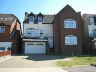4 bed Detached property in Western Esplanade...
