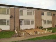 2 bedroom Terraced home for sale in Second Avenue...