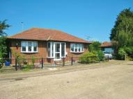 Detached Bungalow for sale in Prince William Avenue...