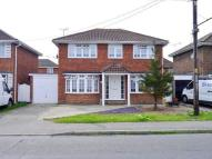 3 bed Detached property in Florence Road ...