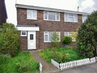 End of Terrace home for sale in Harrow Road...