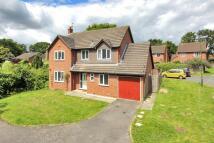4 bed Detached house for sale in Forest Oaks, Horsham
