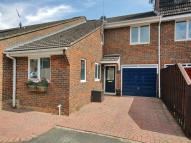 3 bedroom Terraced property for sale in Cook Road, Horsham