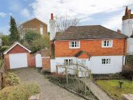 Trafalgar Road Detached house for sale