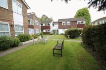 Flat for sale in Holly Court, Storrington...