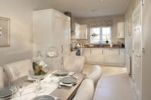 4 bed new house for sale in PLOT 44 Henfield