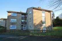 2 bedroom Flat in Beech Grove, Pulborough