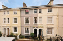 Terraced house for sale in Dudley Road...