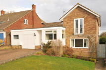 4 bed Detached house in Maryland Road...