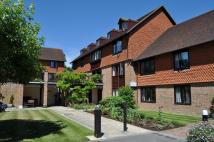 property for sale in Townlands Road, Wadhurst