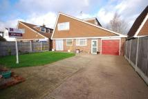 4 bedroom Detached Bungalow for sale in Meadow Close, Farnsfield