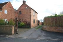 2 bed Cottage for sale in Main Street, Upton
