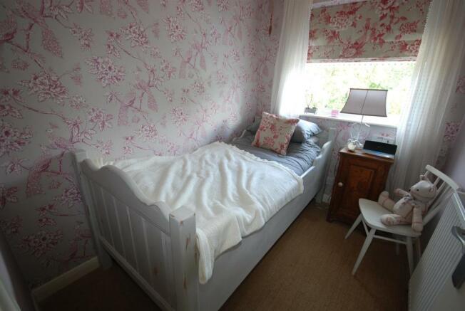 Bedroom Four.JPG