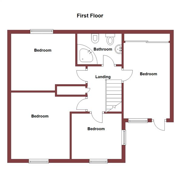 First Floor .png