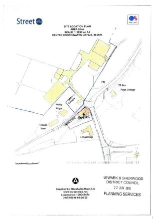 Site location plan.p