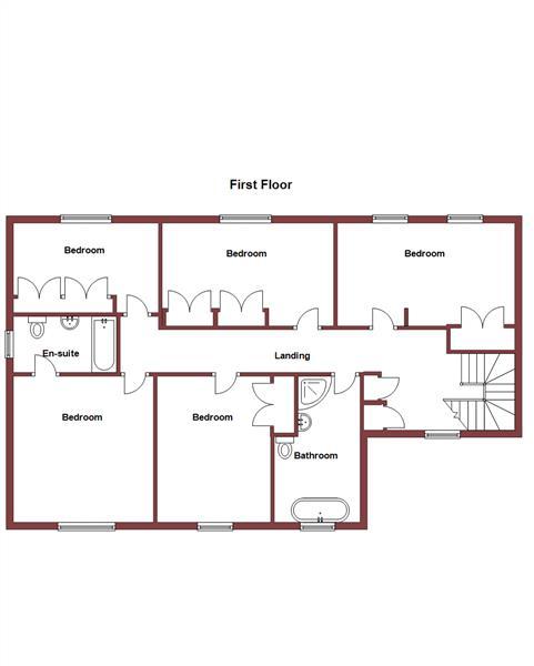 First Floor Plan .pn