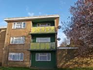 4 bedroom Flat in South Dunstable