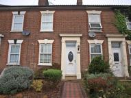 2 bedroom Terraced home for sale in Central Dunstable