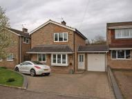 3 bed Detached property for sale in South West Dunstable