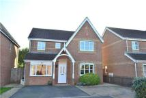 4 bed Detached property for sale in Under Knoll...