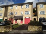 4 bed Town House in Waterloo Road, RADSTOCK