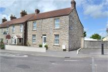 3 bedroom Detached home for sale in Bath Road, BA2 8DT