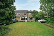 4 bed semi detached home for sale in Stonehouse Lane, BATH