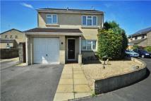4 bedroom Detached home for sale in Bloomfield Close, BATH