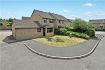 3 bed End of Terrace home for sale in Bramley Close, BA2 8SJ