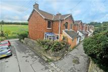 3 bed Terraced property for sale in Hillside View, BATH