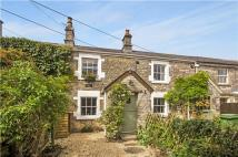 2 bed Terraced house for sale in Dandelion Cottage, BATH
